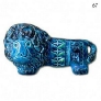 rimini-blue-lion-by-bitossi-of-italy