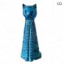 rimini-blue-tall-cat-by-bitossi-of-italy