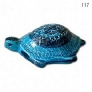 rimini-blue-turtle-by-bitossi-of-italy