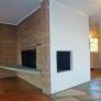 mid-century-corner-fireplace