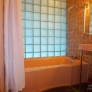 mid-century-pink-bathroom