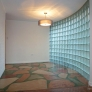 retro-curved-glass-block-wall
