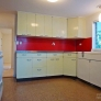 retro-steel-kitchen