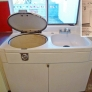 vintage-kenmore-washer