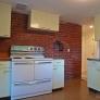 vintage-kitchen-retro