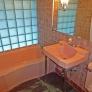 vintage-pink-bathroom-tub
