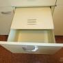 vintage-steel-cabinet-bread-box