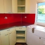 vintage-steel-cabinets