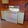 vintage-stove
