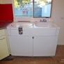 vintage-washer-sink