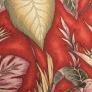 botanical-barkcloth
