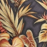 retro-botanical-barkcloth