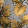 retro-botanical-barkcloth10