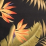 retro-botanical-barkcloth12