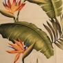 retro-botanical-barkcloth13