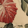 retro-botanical-barkcloth15