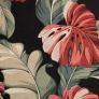 retro-botanical-barkcloth16