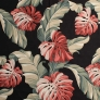 retro-botanical-barkcloth17
