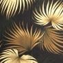 retro-botanical-barkcloth18