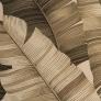 retro-botanical-barkcloth19