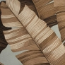 retro-botanical-barkcloth20