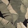 retro-botanical-barkcloth21