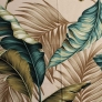 retro-botanical-barkcloth23
