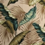 retro-botanical-barkcloth24