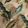 retro-botanical-barkcloth24
