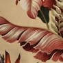 retro-botanical-barkcloth26