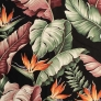 retro-botanical-barkcloth27