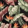 retro-botanical-barkcloth27