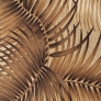 retro-botanical-barkcloth28