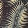 retro-botanical-barkcloth29