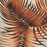 retro-botanical-barkcloth30