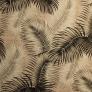 retro-botanical-barkcloth31