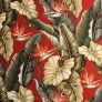 retro-botanical-barkcloth32