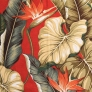 retro-botanical-barkcloth33