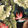 retro-botanical-barkcloth34