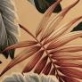 retro-botanical-barkcloth4