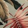 retro-botanical-barkcloth5