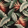 retro-botanical-barkcloth6