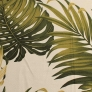 retro-botanical-barkcloth7