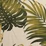 retro-botanical-barkcloth7