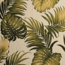 retro-botanical-barkcloth8