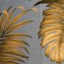 retro-botanical-barkcloth9