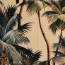 retro-palm-tree-barkcloth