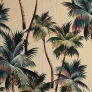 retro-palm-tree-barkcloth2