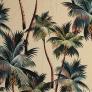 retro-palm-tree-barkcloth2