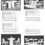 broyhill-chapter-one-dining-sets